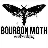 bourbonmoth