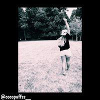 coco_love21