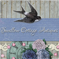 swallowcottageantiques