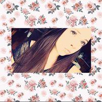 sarah_allizabeth