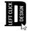 leftclickdesign