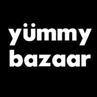 yummybazaar
