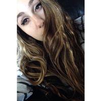julia_victoria