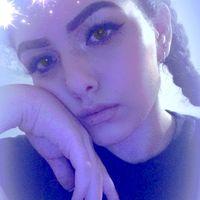 makeupbytalia