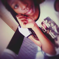 princess_brisa