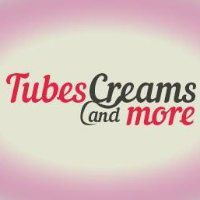 tubecreamsandmore