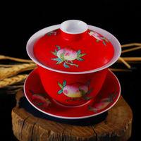 teaceremonylife