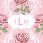 tamiyah_moss