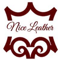 niceleather
