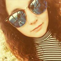 elena_paramo15