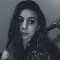 jess_colella