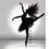 dancing_runner
