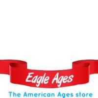 eagleages