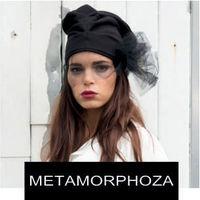 metamorphozafashion
