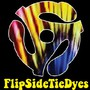 flipsidetiedyes
