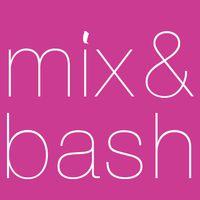 mixandbash
