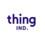 thingindustries