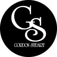 gordonstuart