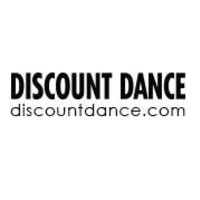 discountdance