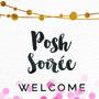 poshsoiree