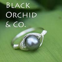 blackorchidco