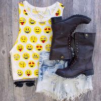 outfitsdaily