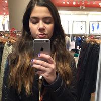alexandra_melissa