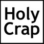 holycrapcereal