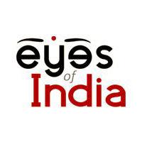eyesofindia