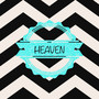 heaven0113
