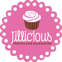 jillicious