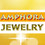 amphorajewelry