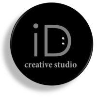 creativestudio