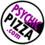 psychicpizza