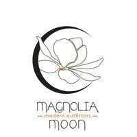 magnoliamoon