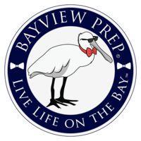 bayviewprep