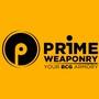 primeweaponry