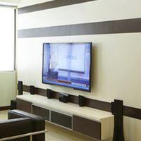 interiordesignsingapore
