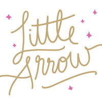 littlearrow