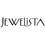 jewelista