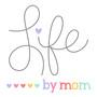 lifebymom