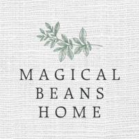 magicalbeanshome