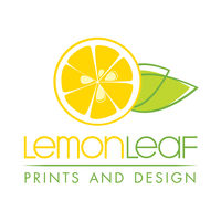 lemonleafprints