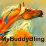 mybuddybling