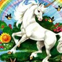 unicornisland101