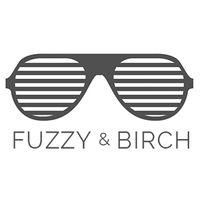 fuzzyandbirch