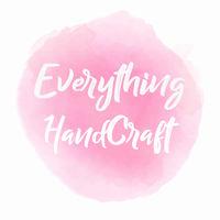everythinghandcraft