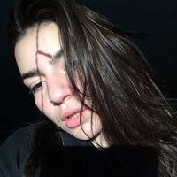 arianna_dandrea63