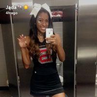 jada_coronado3