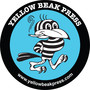 yellowbeakpress